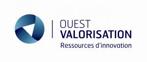 Logo_Ouest Valorisation