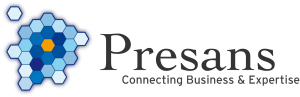 Page6_Logo_Presans