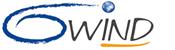 page6_logo-6wind