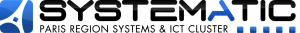 page6_logo_systematic