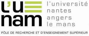 page6_logo_unam