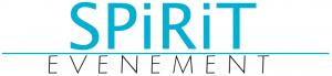 Logo SPIRIT0