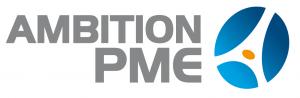 ambitionPME_logo