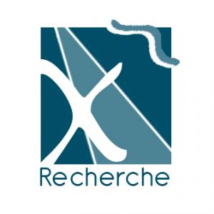 logo_X_Recherche